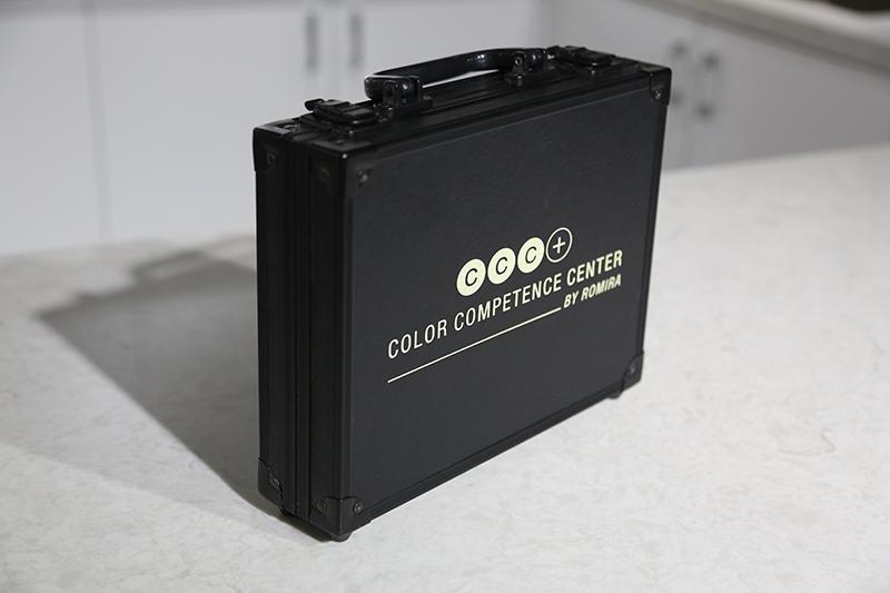Quartz-Sample-Diplay-Suitcase-Marble-Sample-Box-ST-7-4