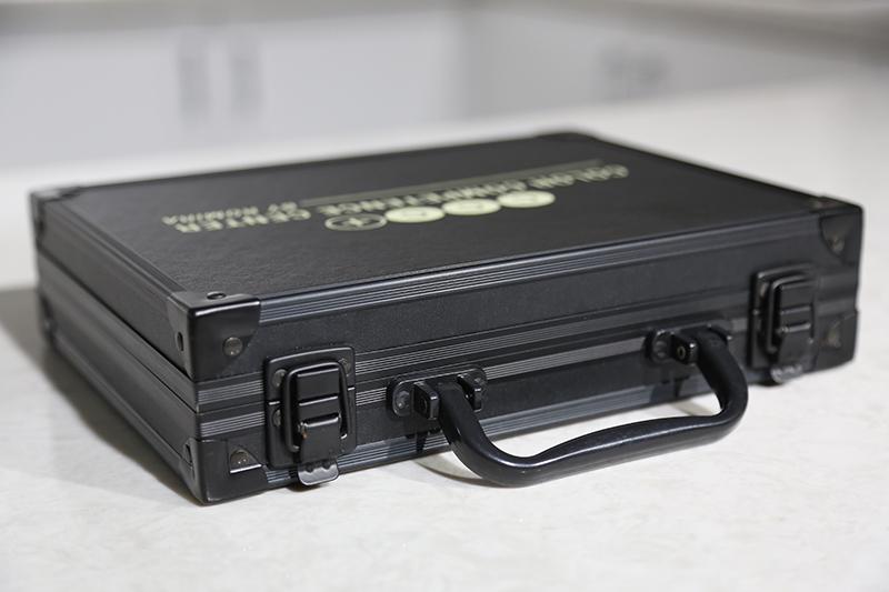 Quartz-Sample-Diplay-Suitcase-Marble-Sample-Box-ST-7-5