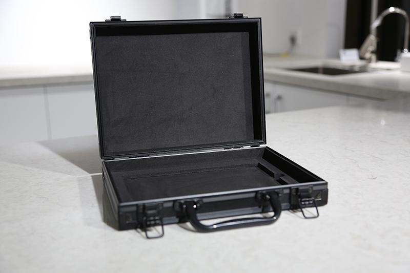 Quartz-Sample-Diplay-Suitcase-Marble-Sample-Box-ST-7-6
