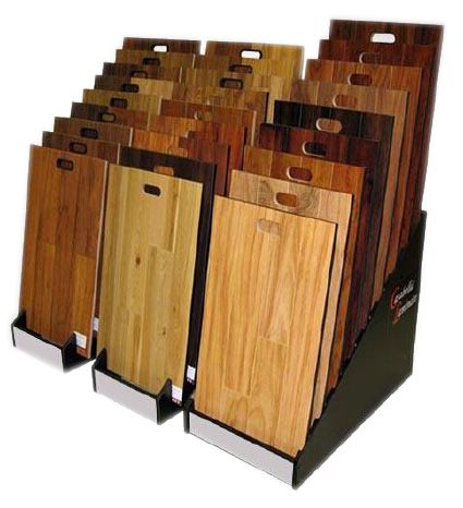 what does mdf stand for. Fine Does Stone Waterfull Display Stand With MDF Sample Board ST731 Intended What Does Mdf For P