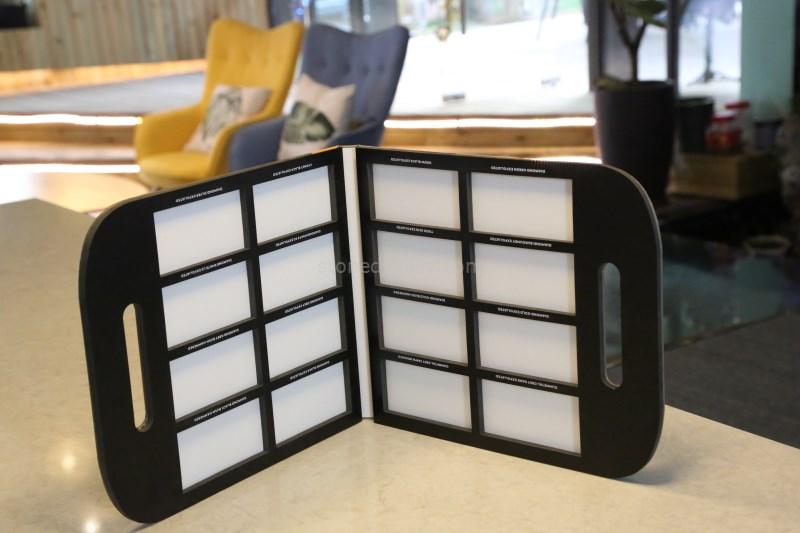 Marble-Quartz-Stone-Display-Binder-For-Various-Tiles-6