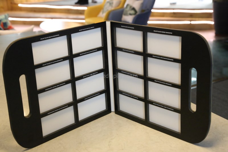 Marble-Quartz-Stone-Display-Binder-For-Various-Tiles-8