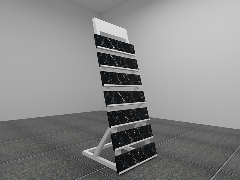 Flooring-Tile-Sample-Display-Racks-Stone-Display-Stand-ST-83-3
