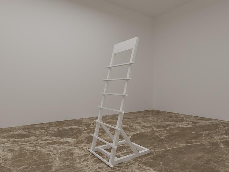Flooring-Tile-Sample-Display-Racks-Stone-Display-Stand-ST-83-4