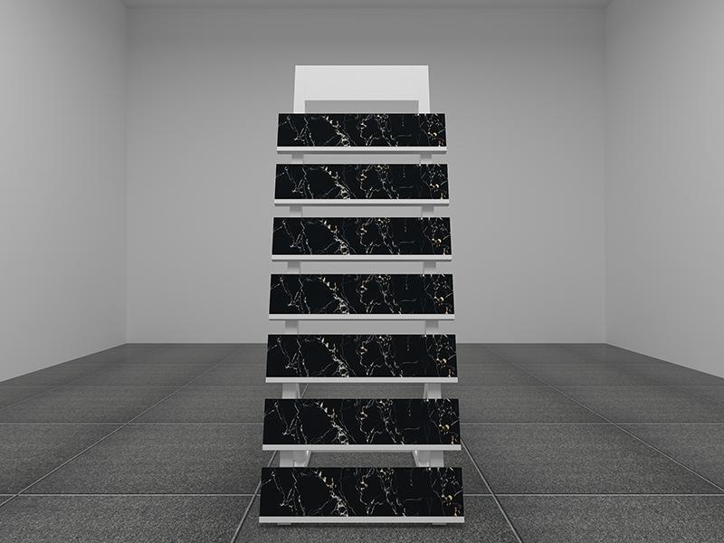 Flooring-Tile-Sample-Display-Racks-Stone-Display-Stand-ST-83-5