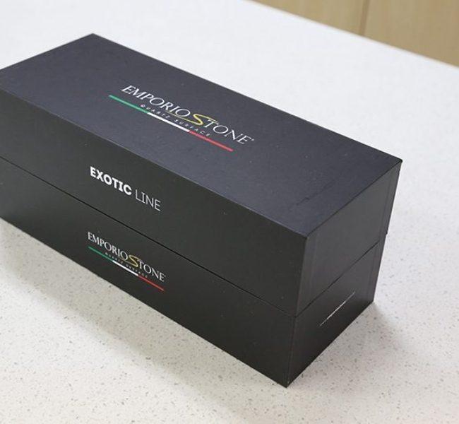 Granite-Ceramic-Tile-Sample-Display-Case-Mosaic-Tile-Box-ST-105-1-650x533