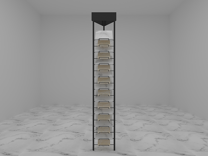 Granite-Marble-Ceramic-Tile-Sample-Display-Rack-Stone-Display-Stand-ST-85-5