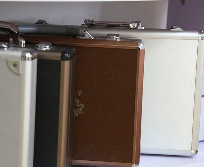 Granite-Quartz-Display-Suitcase-Marble-Sample-Display-Box-ST-107-1-650x533
