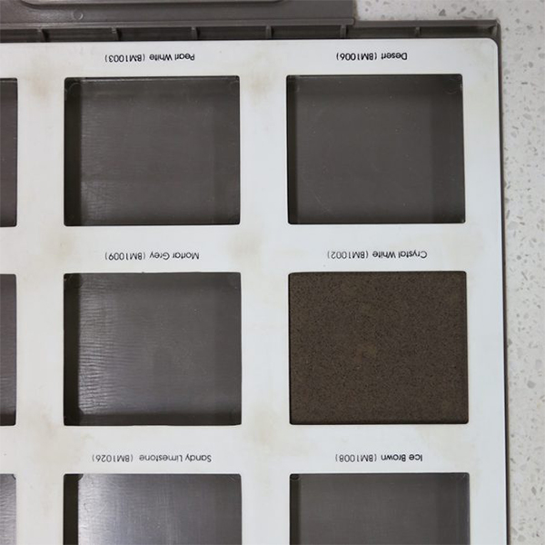 Granite-Quartz-Samplay-Display-Folder-Stone-Marble-Sample-Binder-ST-108-2