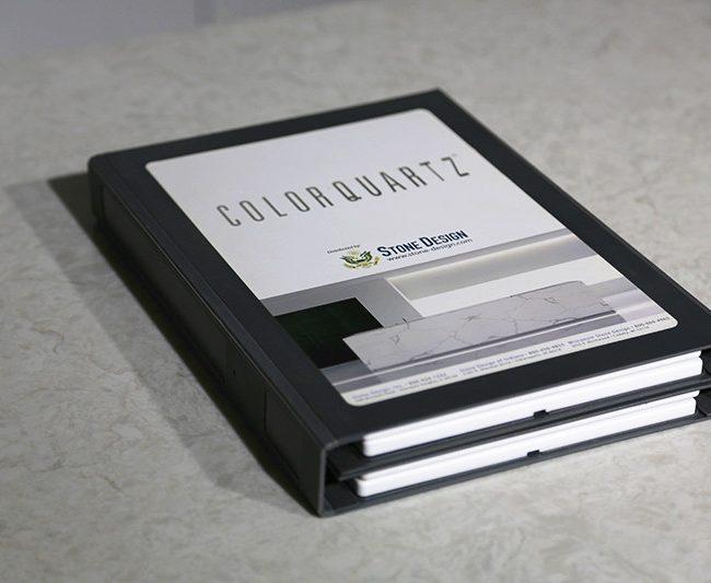 Granite-Stone-Display-Box-Quartz-Display-Book-ST-106-1-650x533