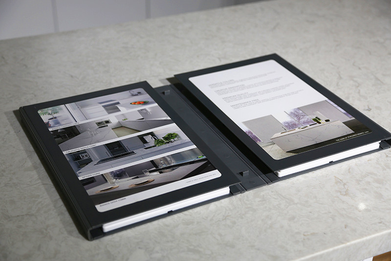 Granite-Stone-Display-Box-Quartz-Display-Book-ST-106-3