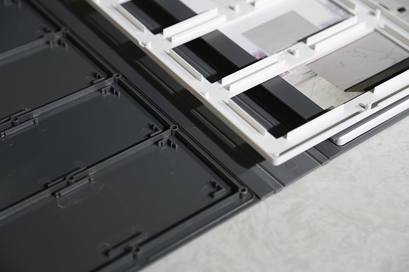 Granite-Stone-Display-Box-Quartz-Display-Book-ST-106-4