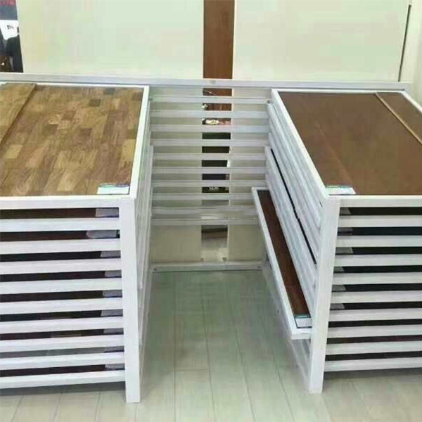 Marble-Drawer-Sample-Display-Stand-For-Flooring-Tile-In-Showroom-ST-65-1