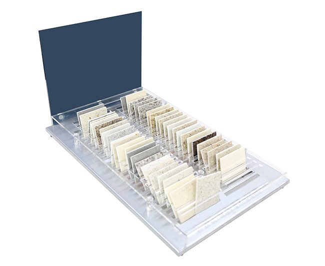 Marble-Granite-Tile-Sample-Display-Tabletop-Stand-Stone-Tablet-Rack-ST-88-1-650x533