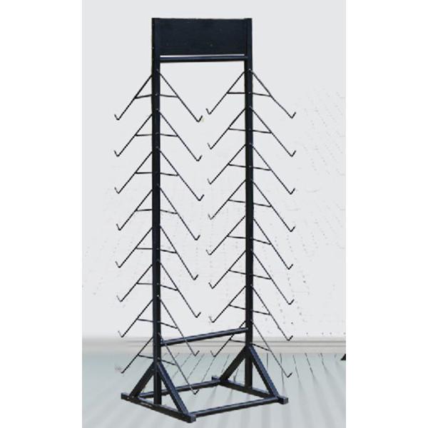 Marble-Sample-Display-Stand-For-Quartz-Tile-Ceramic-Sample-ST-58-1