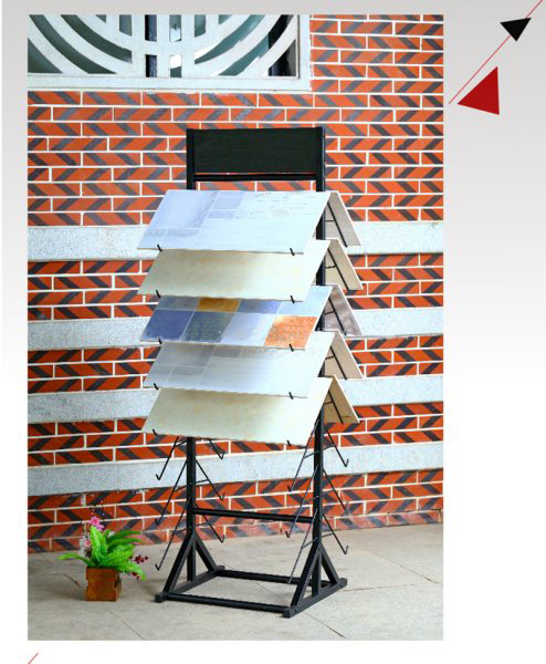 Marble-Sample-Display-Stand-For-Quartz-Tile-Ceramic-Sample-ST-58-4