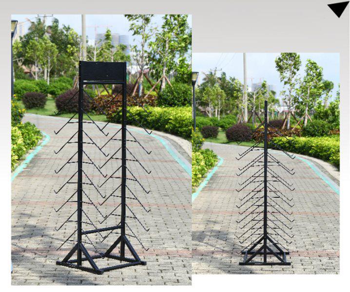 Marble-Sample-Display-Stand-For-Quartz-Tile-Ceramic-Sample-ST-58-5