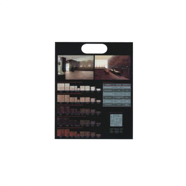 Marble-Stone-Ceramic-Tile-MDF-Sample-Display-Board-ST-117-1