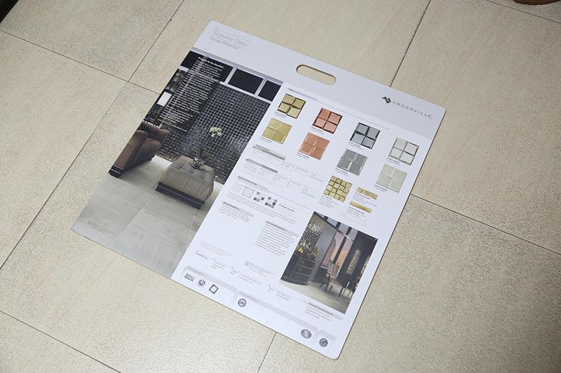 Marble-Stone-Ceramic-Tile-MDF-Sample-Display-Board-ST-117-2