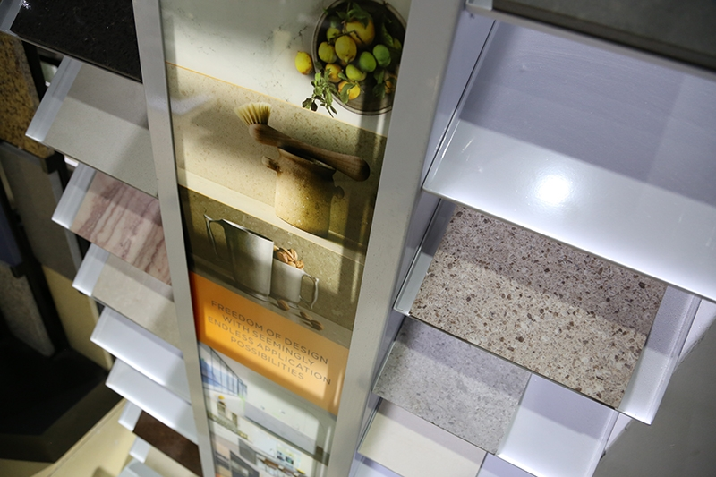 Marble-Stone-Sample-Display-Rack-Quartz-Display-Stand-With-Ipad-ST-91-6