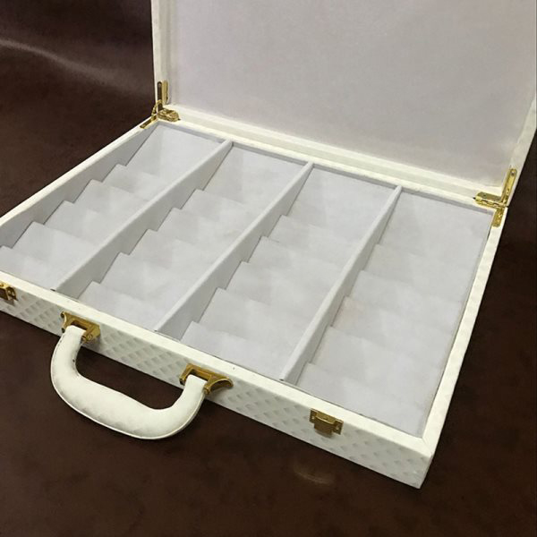 Marble-Stone-Sample-Display-Suitcase-For-Quartz-Tile-ST-67-4