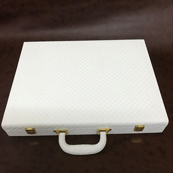 Marble-Stone-Sample-Display-Suitcase-For-Quartz-Tile-ST-67-5