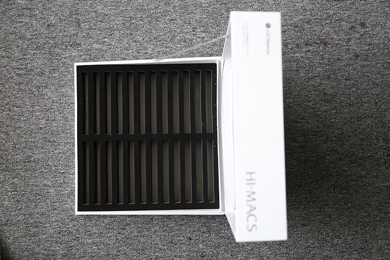 Mosaic-Tile-Sample-Display-Box-Mosaic-Tile-Tray-ST-111-6
