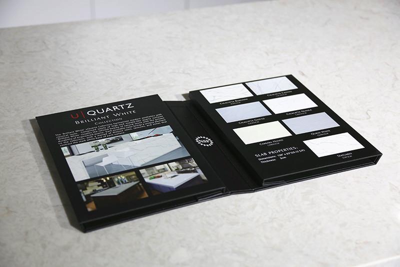 Mosaic-tile-Sample-Display-Book-Tile-Tray-ST-110-2