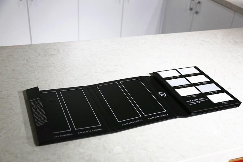 Mosaic-tile-Sample-Display-Book-Tile-Tray-ST-110-3