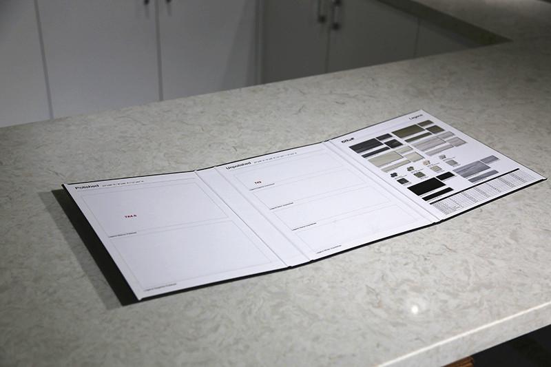 Mosaic-tile-Sample-Display-Book-Tile-Tray-ST-110-4