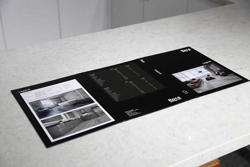 Mosaic-tile-Sample-Display-Book-Tile-Tray-ST-110-5