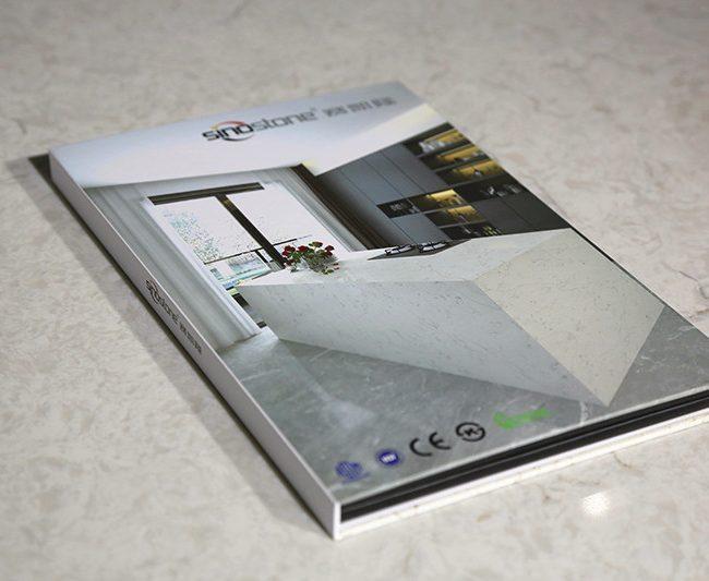 Quartz-Marble-Sample-Display-Book-In-Stone-Showroom-ST-112-1-650x533