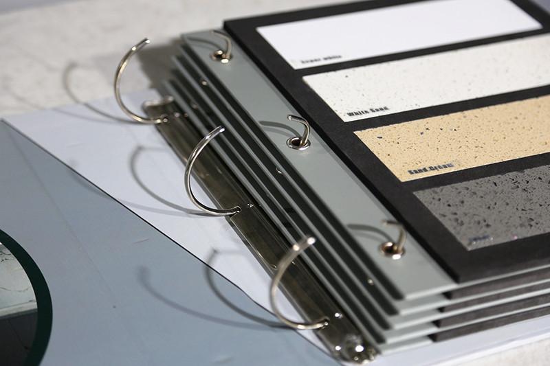 Quartz-Marble-Sample-Display-Stand-Mosaic-Tile-Display-Book-ST-112-4