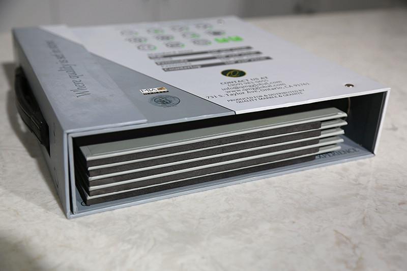 Quartz-Marble-Sample-Display-Stand-Mosaic-Tile-Display-Book-ST-112-6