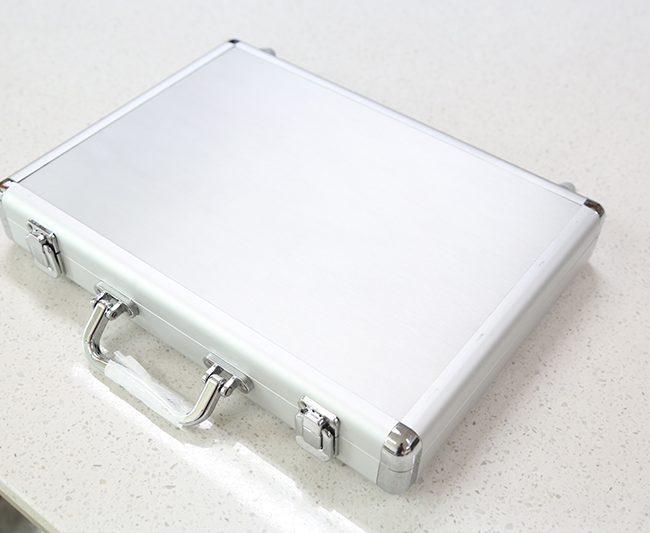 Quartz-Marble-Tile-Sample-Display-Suitcase-Stone-Display-Box-ST-115-1-650x533
