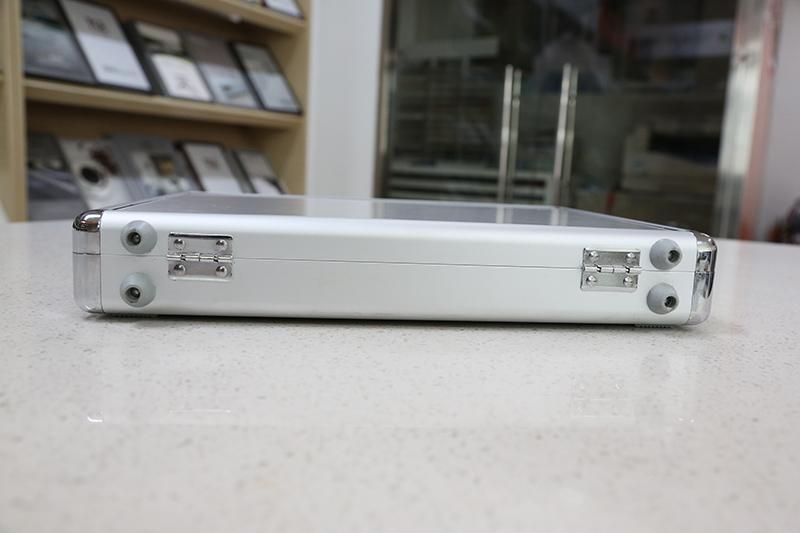Quartz-Marble-Tile-Sample-Display-Suitcase-Stone-Display-Box-ST-115-3