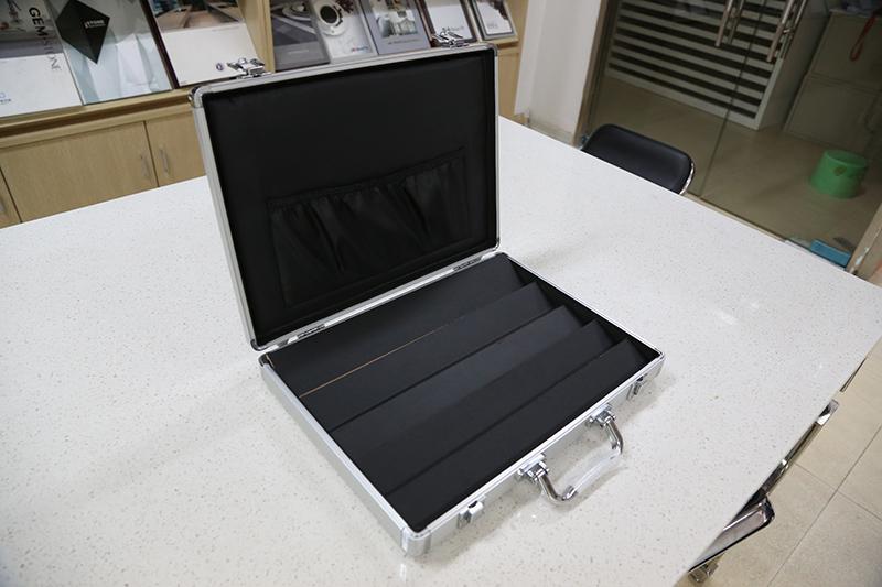 Quartz-Marble-Tile-Sample-Display-Suitcase-Stone-Display-Box-ST-115-5