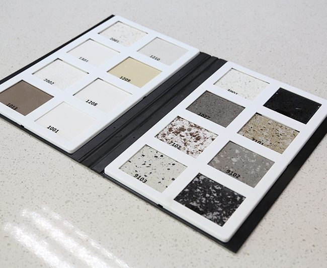 Quartz-Stone-Sample-Display-Binder-Marble-Sample-Folder-ST-114-1-650x533