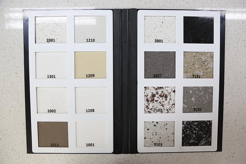 Quartz-Stone-Sample-Display-Binder-Marble-Sample-Folder-ST-114-2