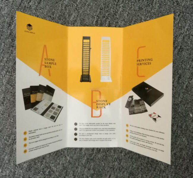 Stone-Cataloge-Printing-Mable-Brochure-ST-61-1-650x600