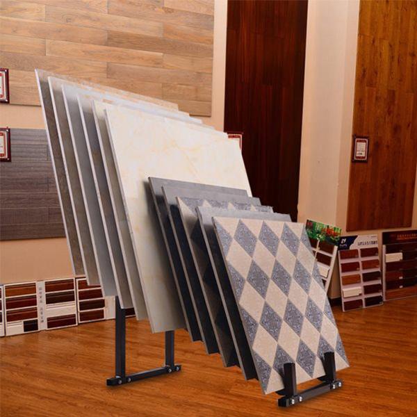 Waterfull-Stone-Quartz-Ceramic-Tile-Sample-Display-Stand-For-Marble-ST-57-1