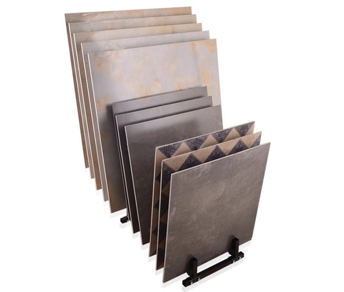 Waterfull-Stone-Quartz-Ceramic-Tile-Sample-Display-Stand-For-Marble-ST-57-3