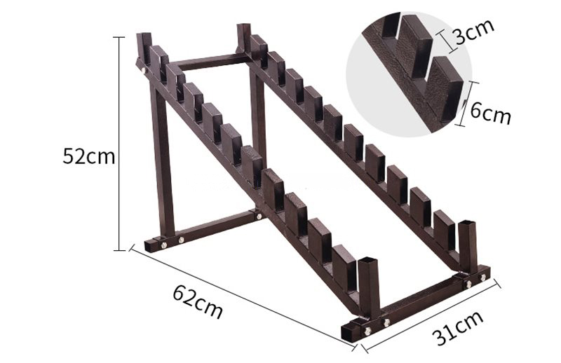 Waterfull-Stone-Quartz-Ceramic-Tile-Sample-Display-Stand-For-Marble-ST-57-4