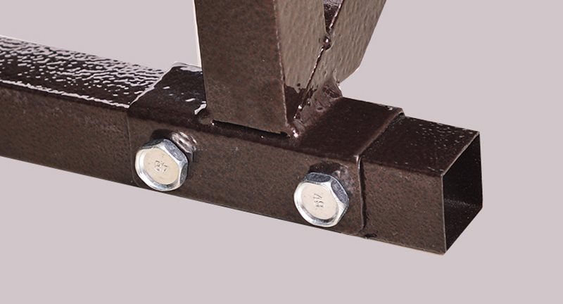 Waterfull-Stone-Quartz-Ceramic-Tile-Sample-Display-Stand-For-Marble-ST-57-7