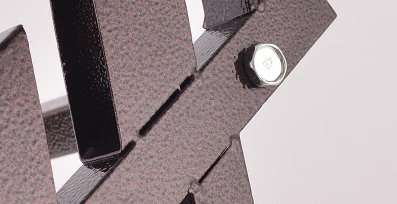 /Waterfull-Stone-Quartz-Ceramic-Tile-Sample-Display-Stand-For-Marble-ST-57-8