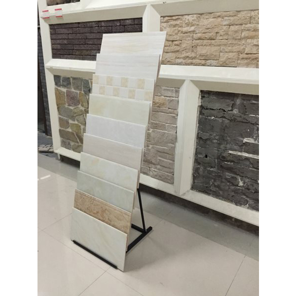 Waterfull-Stone-Quartz-Tile-Sample-Display-Stand-For-Marble-Tile-ST-55-1