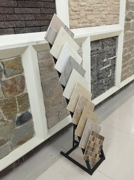 Waterfull-Stone-Quartz-Tile-Sample-Display-Stand-For-Marble-Tile-ST-55-5