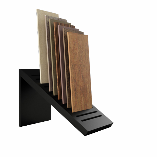 adjustable-width-ceramic-tiles-floor-porcelain-display-stand-rack-capacity-400kg-ST-45-3