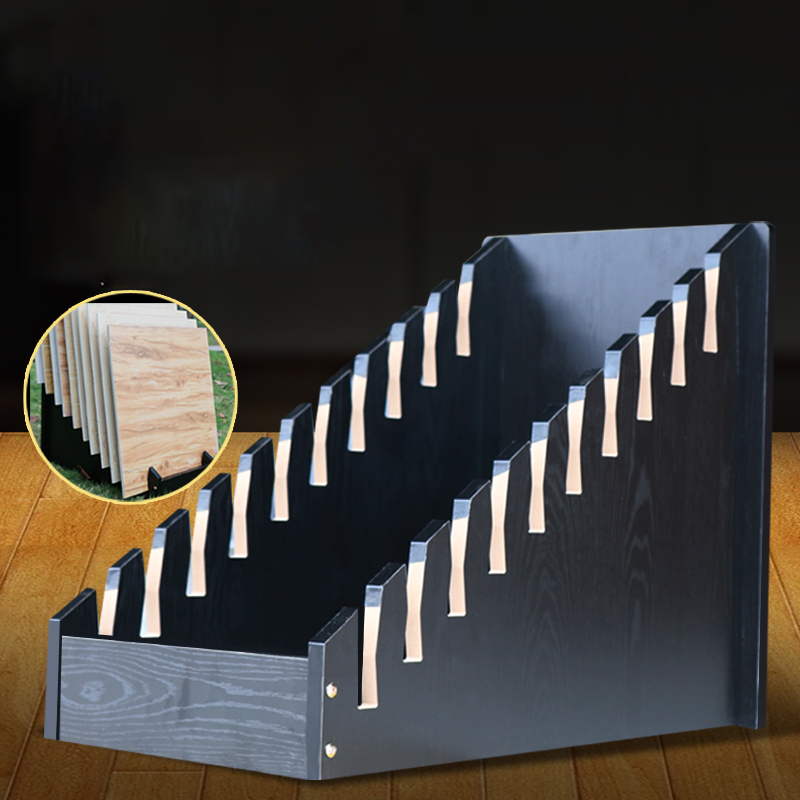 ceramic-tile-display-frame-ceramic-exhibition-shelf-stone-exhibition-tools-ST-82-1