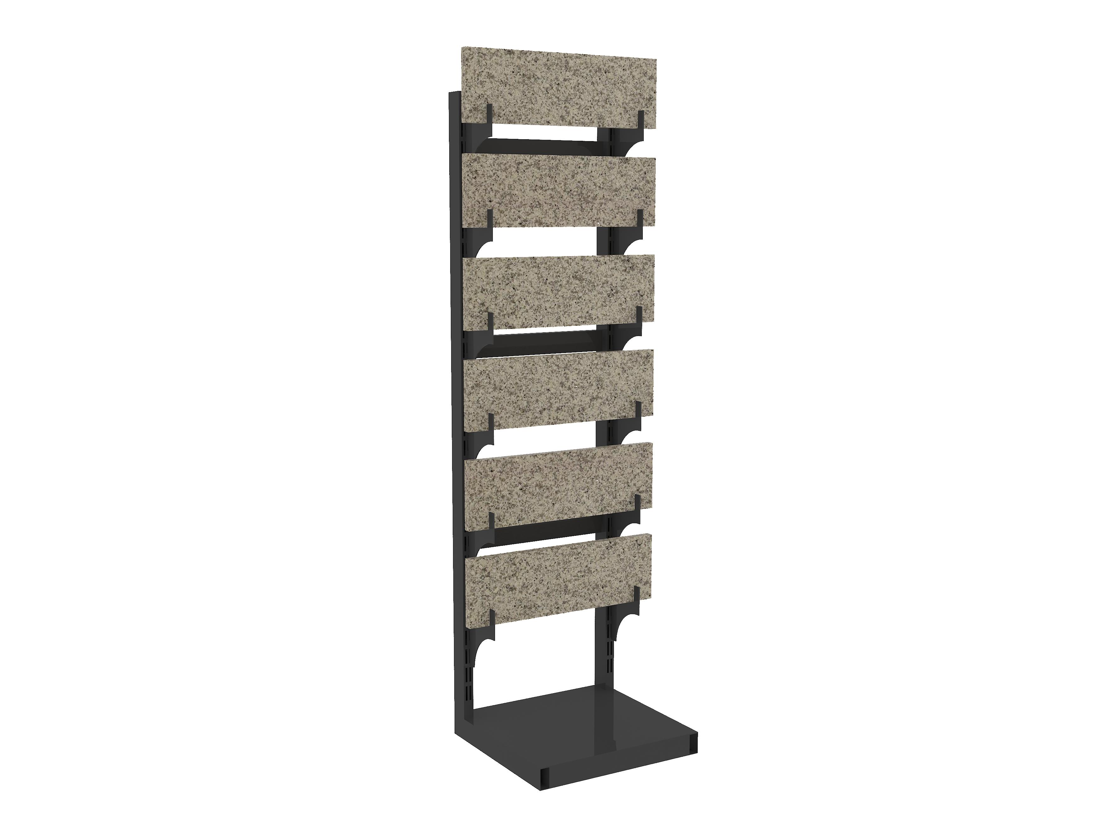 /ceramic-tile-samples-for-floors-step-display-shelf-ST-26-2